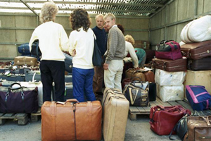 the-lost-and-found-at-miami-international-airport-is-up-for-grabs